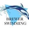 Brewer Swimming