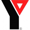YMCA NSW - Epping