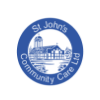 St John's Community Care Ltd
