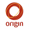 Origin Energy Services Ltd