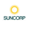 Suncorp Group