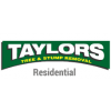 Taylors Tree & Stump Removal