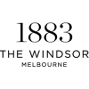 The Hotel Windsor