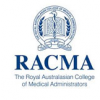 The Royal Australasian College of Medical Administrators
