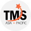 TMS Asia Pacific