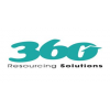 360 Resourcing Solutions Ltd