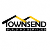 Townsend Building Services