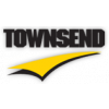 Townsend Corporation