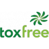 Toxfree