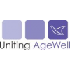Uniting AgeWell