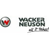 Wacker Neuson Corporation Menomonee Falls