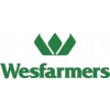 Wesfarmers Resources