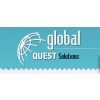 Global Quest Solutions