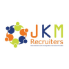 JKM Recruiters
